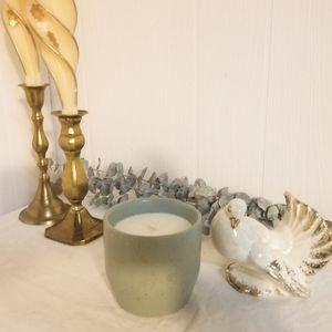Hearth & Hand Lavender Eucalyptus 8.8oz Candle